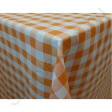 LTXPANTKK140x180 Panama (Minimatt) színes kockás abrosz 140x180 cm