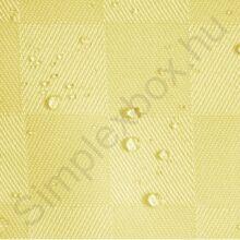 LTXPLY Színes szennytaszító abrosz, kiskockás mintával 140x180 cm