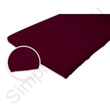 LTXJYL Jersey PRÉMIUM gumis lepedő színes 180-200x200 cm