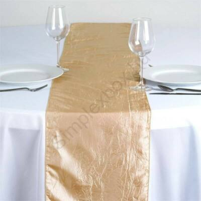 aft asztali futó 40x180 cm