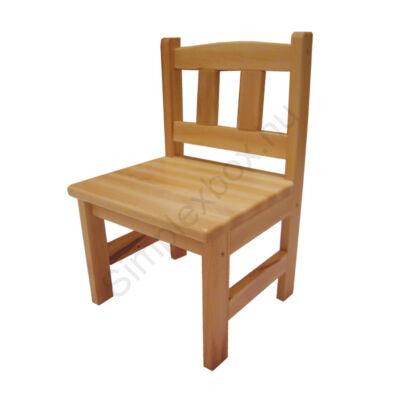 óvodai szék