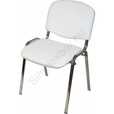 egészségügyi szék