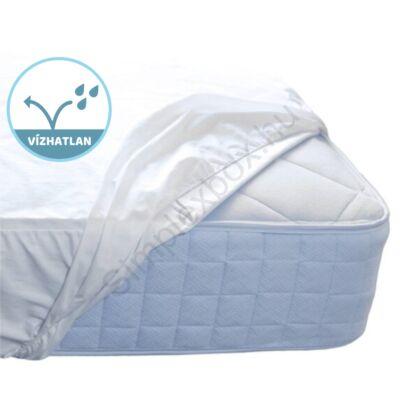 LTXMVL matracvédő lepedő 160x200 cm