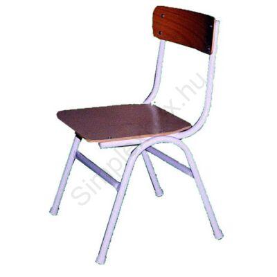 Piroska óvodai szék