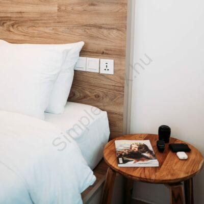 ágynemű garnitúra